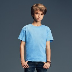 Anvil Kids Fashion Tee