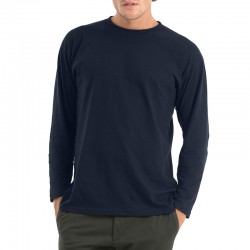 B & C Exact 150 Long Sleeve