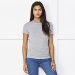 Bella + Canvas The Favourite T-Shirt