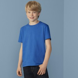 Gildan Softstyle® Youth Ringspun T-Shirt