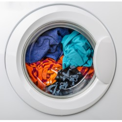 How To Wash Printed Clothing