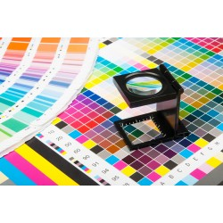 Screen Printing vs. Digital Printing: What's The Difference?