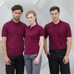 Which Garment For Your Business? T-Shirt vs Polo Shirt