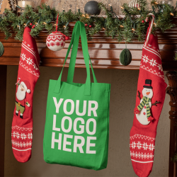Best Promotional Merchandise For Christmas 2019