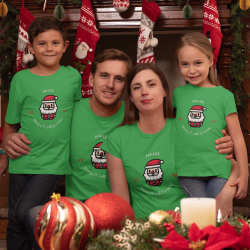 How To Get Your Family Looking Good For X-Mas Photos