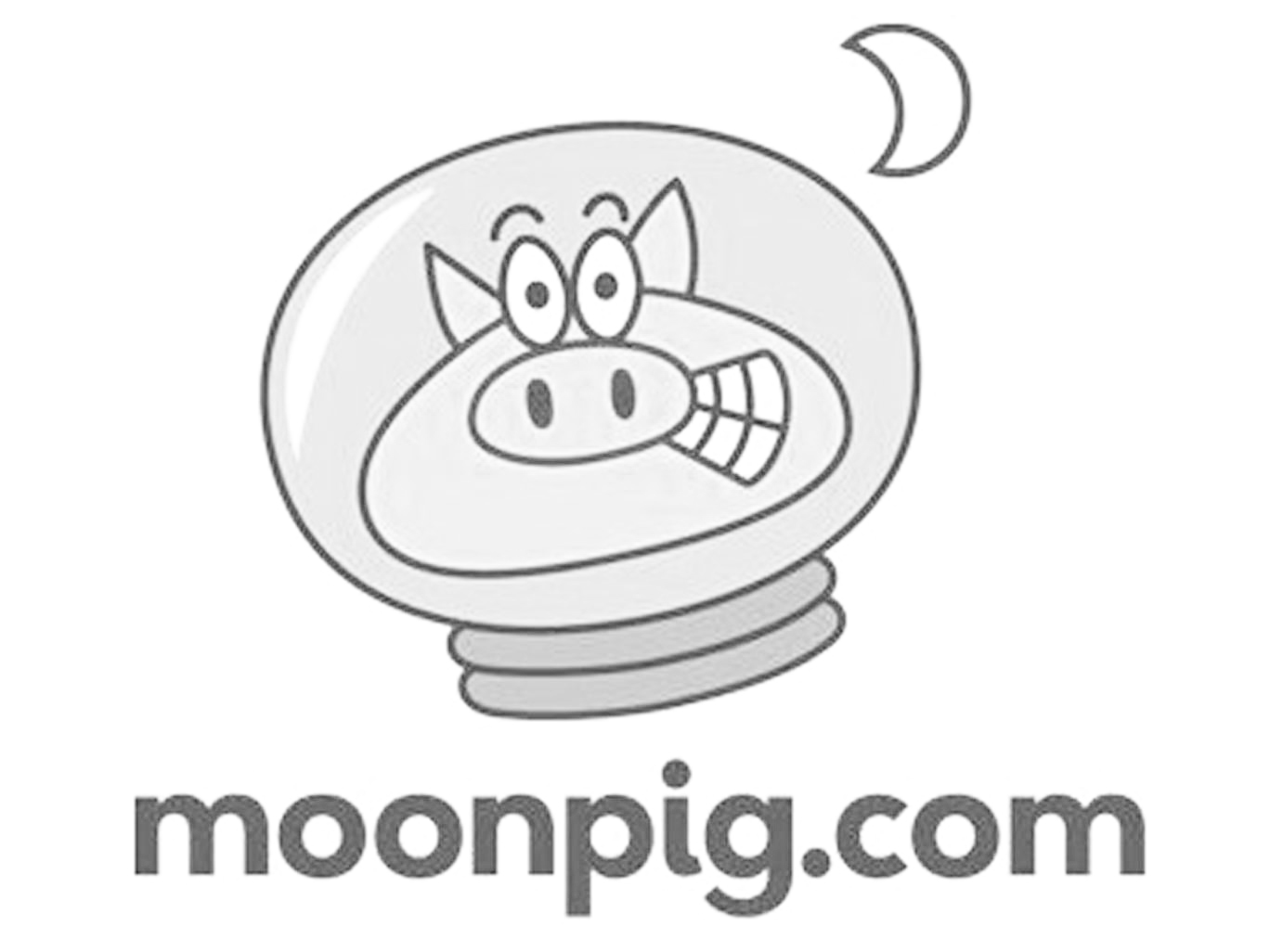 Moonpig usa delivery first time dads order sunny meadow handtie moonpig spiritdancerdesigns Choice Image