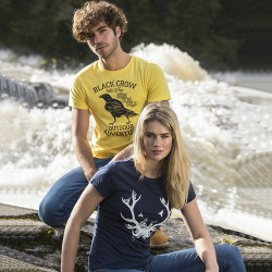 Sustainable T-Shirts