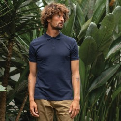 Sustainable Polo Shirts