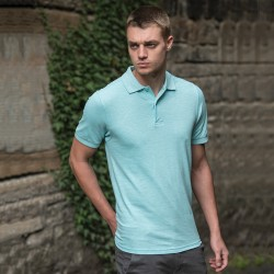 AWDis Surf Polo