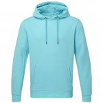 Asquith & Fox Men's Organic Hoodie