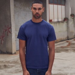 Fruit Of The Loom Heavy Cotton Tee