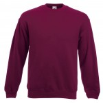 Fruit Of The Loom Premium 70/30 Set-In Sweatshirt