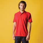 Kustom Kit Workforce Polo