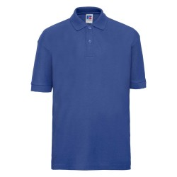 Personalised Polo Shirts Design