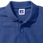 Russell Kids Polo Shirt