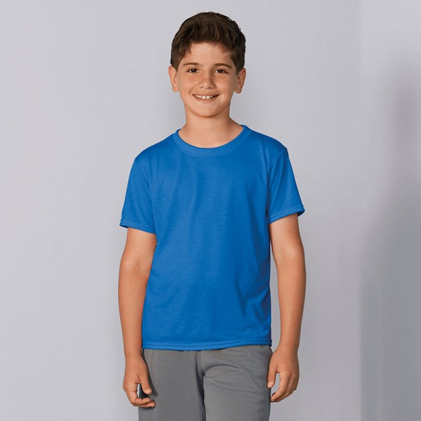 Gildan Performance Youth T-Shirt