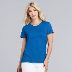 Gildan Heavy Cotton Women's T-Shirt