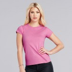 Gildan Softstyle® Ladies T-Shirt